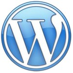 plugin wordpress utili
