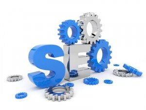 SEO per startup