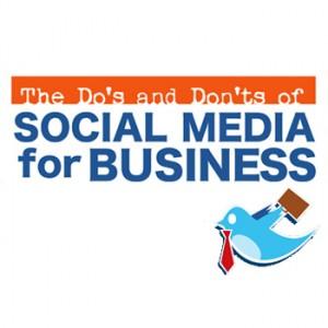 Consigli per utilizzare i social network per il business