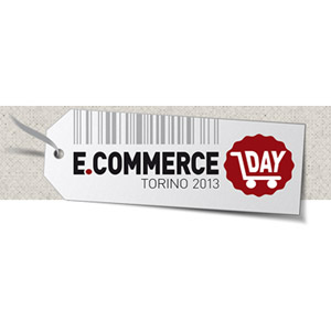 A Torino l'Ecommerce Day