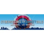 A Milano il Cybersecurity Summit 2013