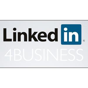 Workshop gratuito dedicato a LinkedIn