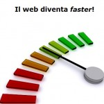 dati page speed google