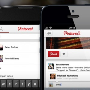 Novita-Pinterest-desktop-mobile