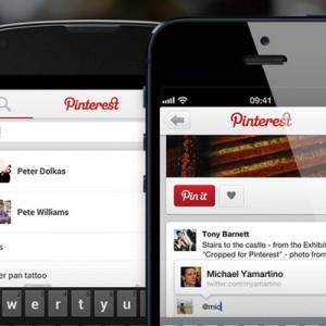 Novita-Pinterest-desktop-mobile