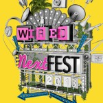Wired-Next-Fest-Milano