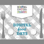 Digital Food Days