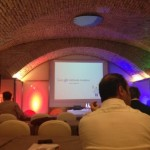 Google AdWords Academy di Roma
