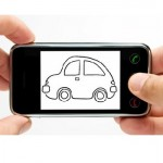 settore auto e mobile marketing