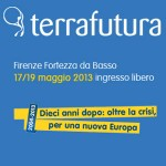 Firenze ospita il Worsd World Web