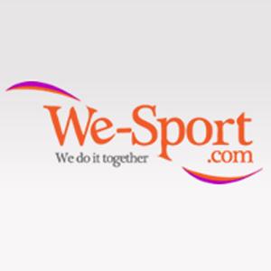 we-sport-social-network
