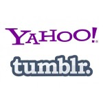 Yahoo! acquisisce Tumblr