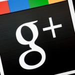 Google Plus business dashboard