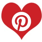 analisi pin Pinterest