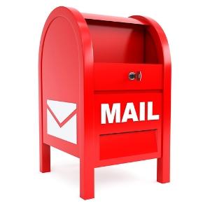 Il destino, chiacchierato e smentito, dell'e-mail marketing – infografica