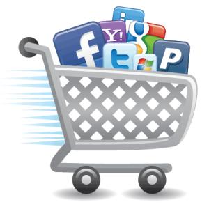 acquisti e social network