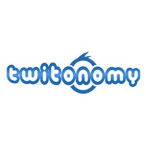 tool analisi twitter