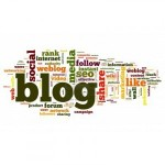 blog e conversioni