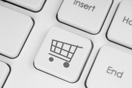 Novità campagne Google Shopping