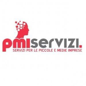Logo PMI Servizi