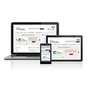 Realizzare un sito mobile friendly in 10 regole for Sito mobili