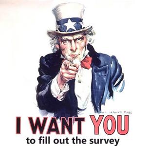 sondaggio rapporto pmi e internet
