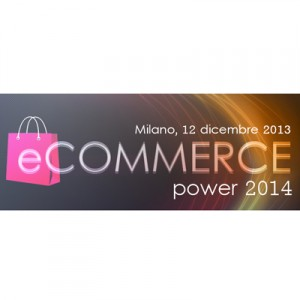 E-Commerce Power 2014, Milano