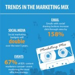 infografica marketing 2014
