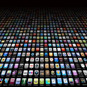 indicizzazione app mobile