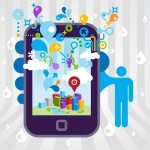 Investire sul mobile marketing