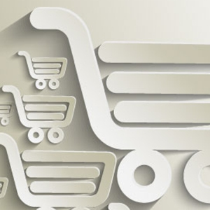 Web marketing ecommerce 2014