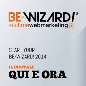 Evento a Rimini sul web marketing