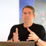video matt cutts