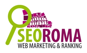 logo SEO.Roma.it