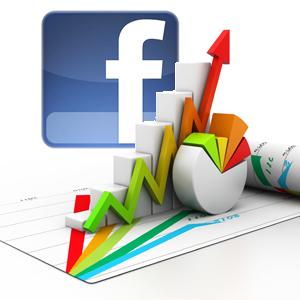 aumentare portata post facebook