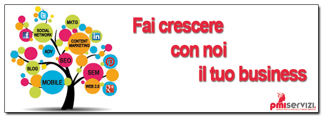 strategie ad hoc per il mobile marketing