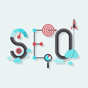 seo tool free