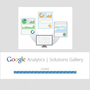 Home Google Analytics Gallery