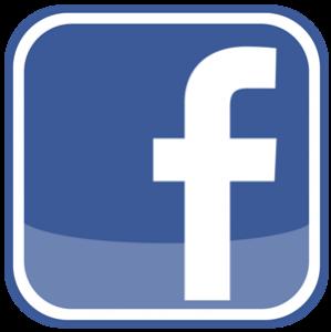 Gruppi Facebook italiani sulla Permacultura