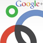 Google Plus guide