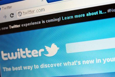 Momenti sponsorizzati su Twitter