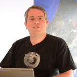Matt Cutts capo anti spam