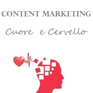 Strategie per il content marketing