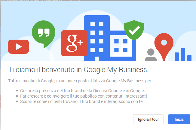 screenshot google mybusiness