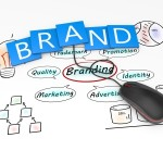 brand community software