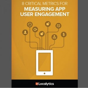 ebook engagement app mobile