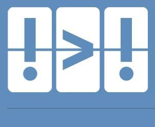 Festival comunicazione logo