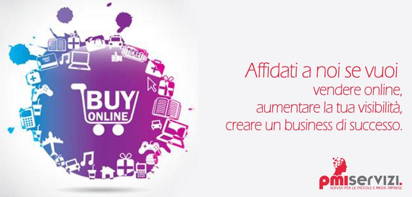 ottimizzazione siti ecommerce