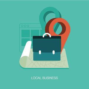 local seo per il business