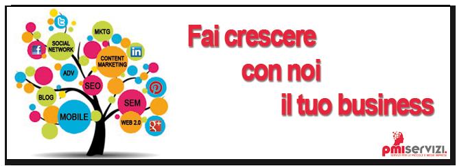 banner contatti Marketing PMI Servizi